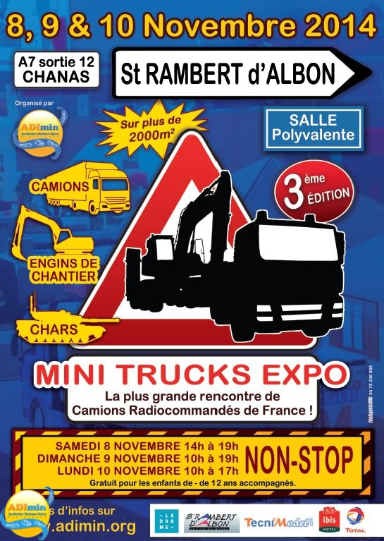 Mini Trucks Expo 3ème édition Image?view=image&format=raw&type=orig&id=1032