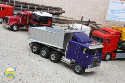 Mini Trucks Expo 3ème édition Globe_6x8_benne_de_cedric_1_20130617_2023805724
