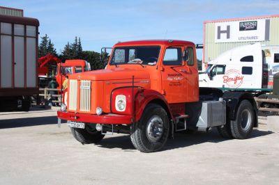 Camions-rc au Motor Show Avignon 2014