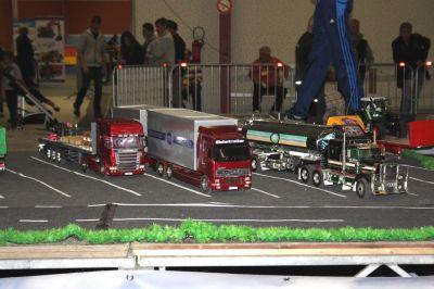 Expos 2014