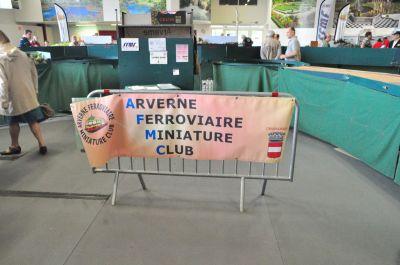 Réseau Arverne