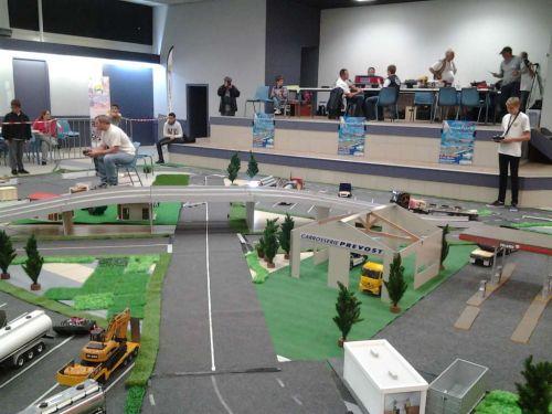 Expo de St Marcellin en Forez_5