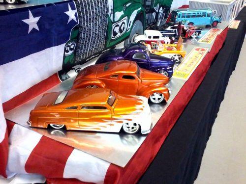 Mini-Trucks Expo 2018