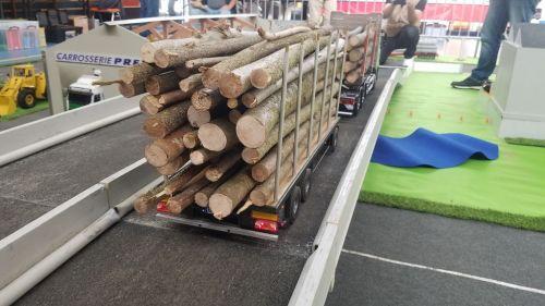 Espace camions au 20eme FAM 2019_10