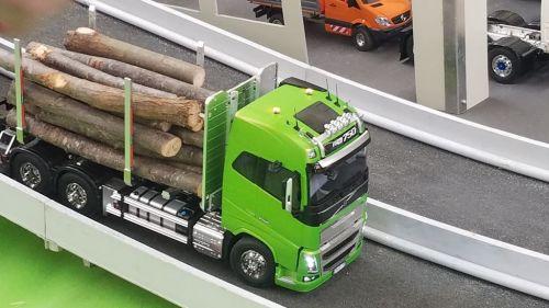 Espace camions au 20eme FAM 2019_12