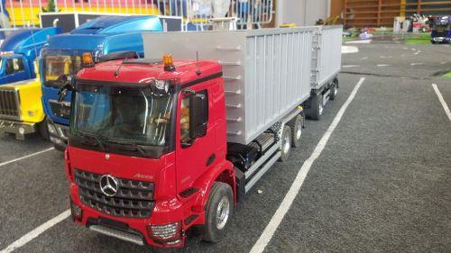 Espace camions au 20eme FAM 2019_17