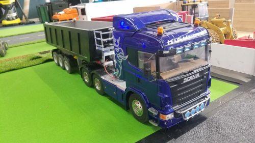 Espace camions au 20eme FAM 2019_25