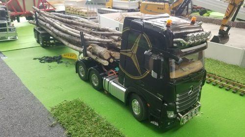 Espace camions au 20eme FAM 2019_30