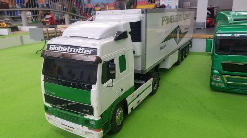 Espace camions au 20eme FAM 2019_32