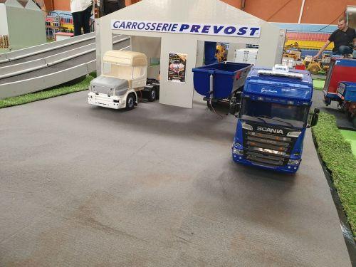 Espace camions au 20eme FAM 2019_37