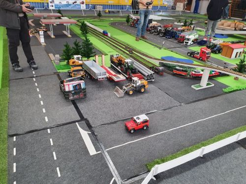 Espace camions au 20eme FAM 2019_39