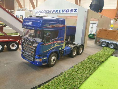 Espace camions au 20eme FAM 2019_42