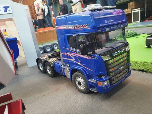 Espace camions au 20eme FAM 2019_43