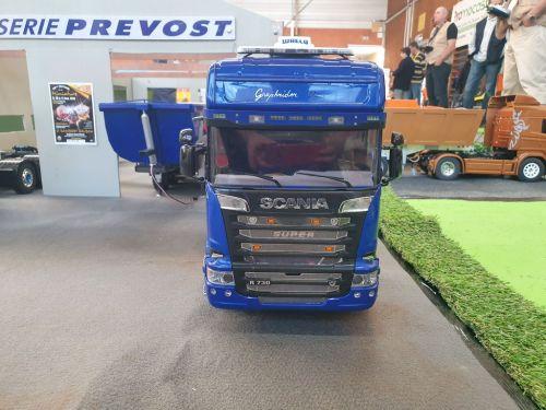 Espace camions au 20eme FAM 2019_45