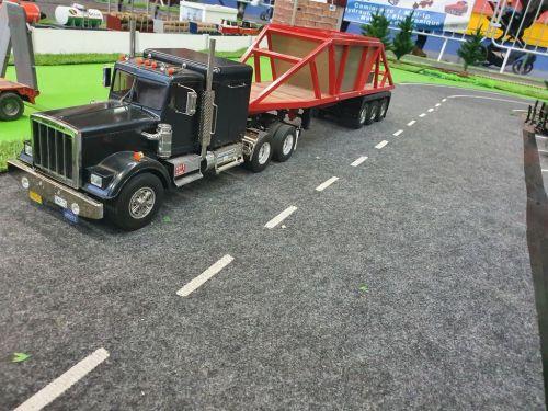 Espace camions au 20eme FAM 2019_48