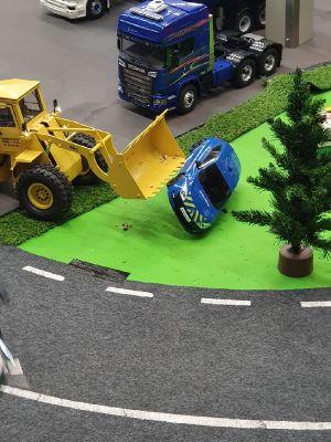 Espace camions au 20eme FAM 2019_50
