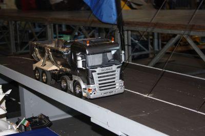 Camions-rc a la Mini Trucks 2010_100