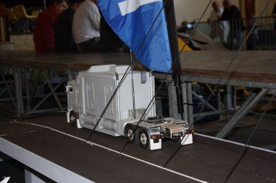 Camions-rc a la Mini Trucks 2010_101