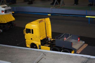 Camions-rc a la Mini Trucks 2010_102