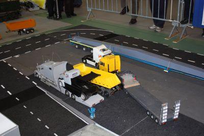Camions-rc a la Mini Trucks 2010_103