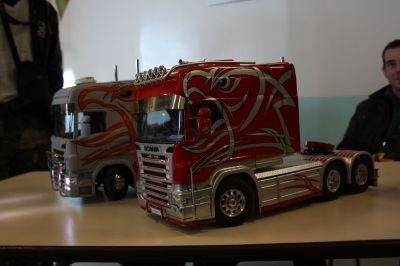 Camions-rc a la Mini Trucks 2010_104
