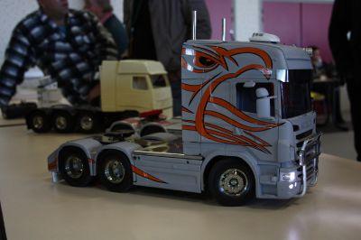 Camions-rc a la Mini Trucks 2010_106