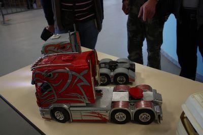 Camions-rc a la Mini Trucks 2010_107