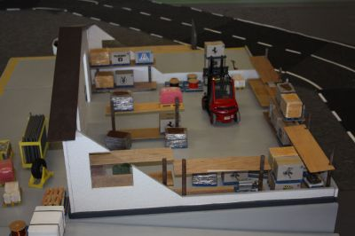 Camions-rc a la Mini Trucks 2010_10
