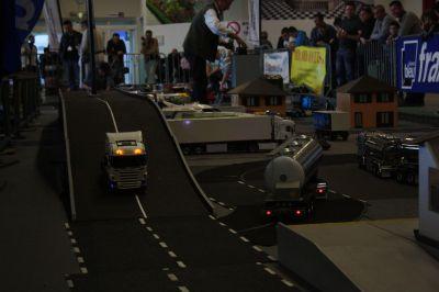 Camions-rc a la Mini Trucks 2010_110