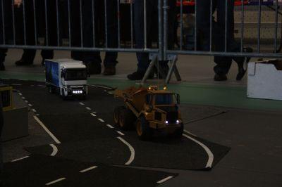 Camions-rc a la Mini Trucks 2010_112