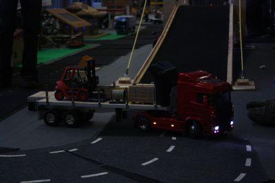 Camions-rc a la Mini Trucks 2010_114