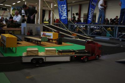 Camions-rc a la Mini Trucks 2010_118