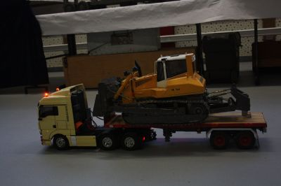 Camions-rc a la Mini Trucks 2010_119