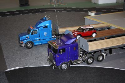 Camions-rc a la Mini Trucks 2010_11
