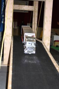 Camions-rc a la Mini Trucks 2010_121