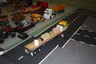 Camions-rc a la Mini Trucks 2010_123