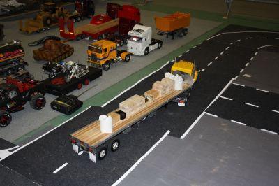 Camions-rc a la Mini Trucks 2010_123