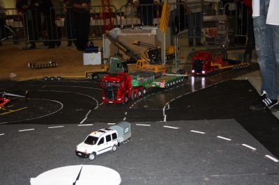 Camions-rc a la Mini Trucks 2010_124