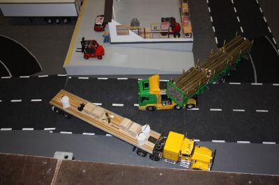 Camions-rc a la Mini Trucks 2010_125