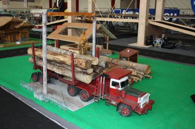 Camions-rc a la Mini Trucks 2010_129