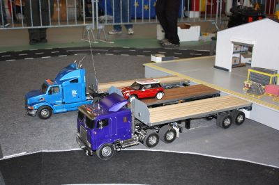 Camions-rc a la Mini Trucks 2010_12