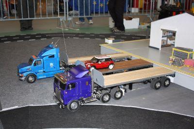 Camions-rc a la Mini Trucks 2010_12