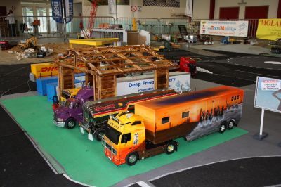 Camions-rc a la Mini Trucks 2010_130