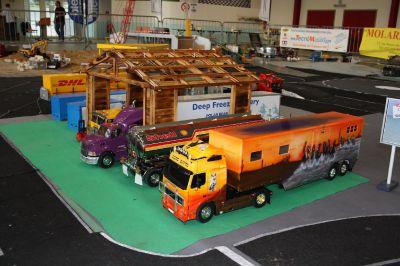 Camions-rc a la Mini Trucks 2010_131