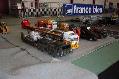 Camions-rc a la Mini Trucks 2010_132