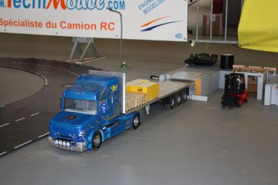 Camions-rc a la Mini Trucks 2010_133