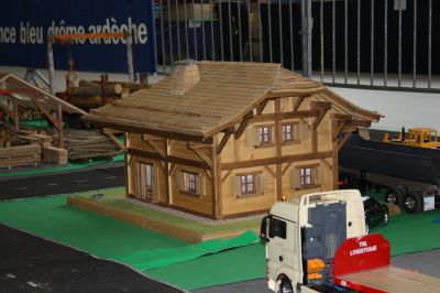 Camions-rc a la Mini Trucks 2010_135