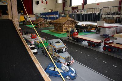 Camions-rc a la Mini Trucks 2010_136