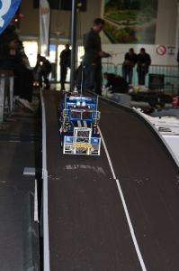Camions-rc a la Mini Trucks 2010_13