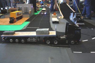 Camions-rc a la Mini Trucks 2010_13